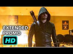 "Arrow 5x9 Promo - ""What We Leave Behind"" Season 5 Episode 9 Promo Trailer - http://tvpromos.top/arrow-5x9-promo-leave-behind-season-5-episode-9-promo-trailer.html"