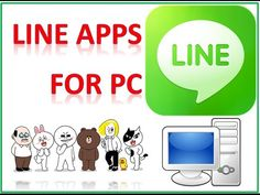LINE: Free Calls & Messages Free Download - Games App Software Free Download