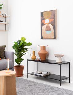 Tv, Table, House, Furniture, Home Decor, Decoration Home, Home, Room Decor, Television Set