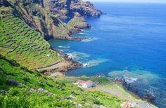 Estadias para férias ( Açores , Portugal ) : Trilhos , Ilhas dos Açores , Azores Trails , Trilhos , Ilhas dos Açores Ilha de Santa Maria Santo Espírito - Maia  -  PR4SMA