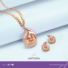 Step in to experience the most classy jewellery designs in our top jewellery stores across Mumbai. We craft our jewellery with great attention to detail for an impeccable perfection. I Love Jewelry, Gold Jewelry, Jewelry Design, Jewellery, Antara, Jewelry Trends, Classy, Seasons, Jewels