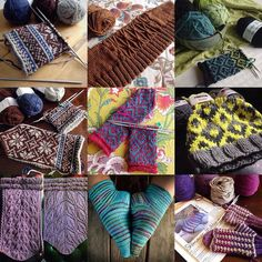 My best 9 feeling proud y'all #littlenutmegproductions #meghanjoneslnmp #makersofinstagram #knittingpattern #knittersofig #knittingaddict #knits #knitted #knit #knits #knitlove #knittersoftheworld #knittersofinstagram #design #designer #knitdesign #knitdesigner #knitting_inspiration #knitspiration #knitstagram #cables #cableknit #cablesweater #fairisle #fairisleknitting #sockknittersofinstagram #socks #2016bestnine #knitmittens #knithat