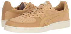 Onitsuka Tiger by Asics - GSM Athletic Shoes Onitsuka Tiger by Asics Onitsuka Tiger by Asics - GSM Athletic Shoes $100  #Women     #Clothing         #Bridal             #Dress #Shoes     #Athletic     #Boots     #Evening     #Flats     #Mules & Clogs     #Platforms     #Pumps     #Sandals     #Sneakers     #Wedges