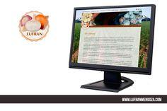 http://www.lufranmendoza.com/