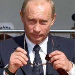 Vladimir  Putin is the current President of the Russian Federation, holding the office since 7 May 2012. This is the second time Putin holds the office of President as he held it first from 2000 up to 2008, before and between his Presidencies he served as the Russian Prime Minister. Vladimir was born in Leningrad …