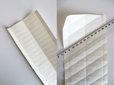 origami ball step3