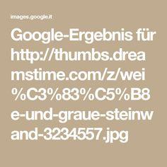 Google-Ergebnis für http://thumbs.dreamstime.com/z/wei%C3%83%C5%B8e-und-graue-steinwand-3234557.jpg