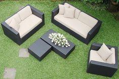 Homemade Barbie Furniture | Outdoor Kitchen Ideas | Find the Latest News on Outdoor Kitchen Ideas ...
