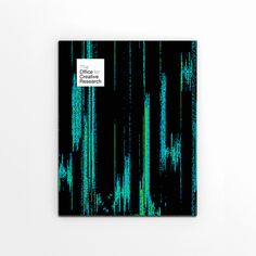 A Stunning New Journal By One Of The World's Top Data Viz Studios | Co.Design | business + design