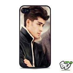 1d One Direction iPhone SE Case