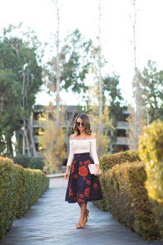 petite fashion blog,