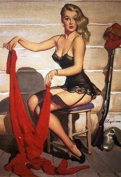 Alana hennings upskirt galleries galleries 755
