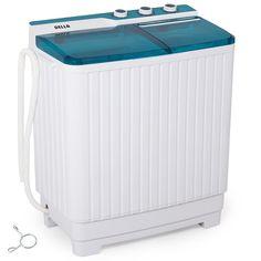 washing machine kenmore 7003363394 NEW ORIGINAL FACTORY OEM WASHING