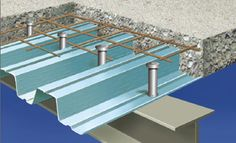 Lajes-Steel-Deck.jpg (350×213)