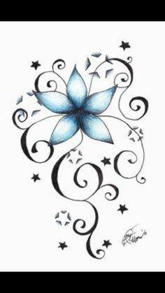 schöne sinnvolle Tattoos Ideen – Blumen Tattoo Designs – Bing Afbeeldingen – Brenda O. tattos - flower tattoos designs - schöne sinnvolle Tattoos Ideen Blumen Tattoo Designs Bing Afbeeldingen Brenda O. Kunst Tattoos, Tattoo Drawings, Body Art Tattoos, I Tattoo, Tatoos, Heart Tattoos, Tattoo Quotes, Beautiful Meaningful Tattoos, Beautiful Flower Tattoos