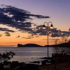 by http://ift.tt/1OJSkeg - Sardegna turismo by italylandscape.com #traveloffers #holiday | #lanuovasardegna #sardinia #sardaigne #sardinien #sardegna #Cerdeña #instasardegna #igersardegna #igersitalia #italia #italy #Сардиния #Сардинія #sardinie #sea #mare #tramonto #sunset #alghero #alguer #igw_skyline #sardegna_super_pics Foto presente anche su http://ift.tt/1tOf9XD | January 29 2016 at 09:43PM (ph andrea.montalbano ) | #traveloffers #holiday | INSERISCI ANCHE TU offerte di turismo in…