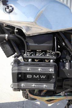 BMW-K75-2