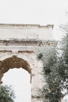 Rome, Italy | Marci Nelson Photo