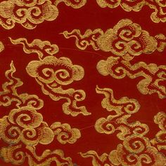 The Metropolitan Museum of Art presents the interactive feature 'One Met. Many Worlds'. The feature presents more than 500 collection highlights in 11 languages. Cultural Patterns, Metropolitan Museum, Presents, Fabrics, Chinese, Meet, Culture, World, Gifts
