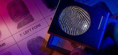 police scientific - Buscar con Google
