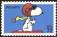 Das sind doch Peanuts