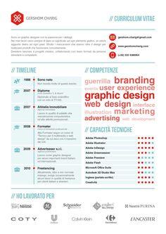 My 2012 resume / curriculum vitae Graphic Design Resume, Cv Design, Resume Design Template, Resume Templates, Templates Free, Design Ideas, Cv Inspiration, Identity, Curriculum Vitae