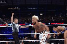 Jeff Hardy Finisher Jeff Hardy Vs Rob Terry 2013