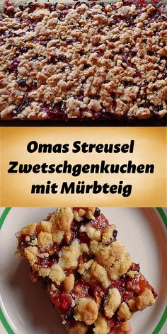 Baking Recipes, Cake Recipes, German Cake, Gateaux Cake, Sweets Cake, Eat Dessert First, Clean Eating, Deserts, Food And Drink