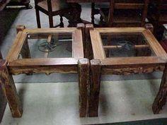 Texas True: Western Furniture & Decor, Rustic Log Furniture, Cowboy Gifts, Rodeo Gifts, Texas Memorabilia