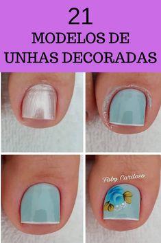 Manicures, Nails, Beauty, Nice Nails, Nail Arts, Nails At Home, Beauty Makeup, Nail Bling, Gorgeous Nails