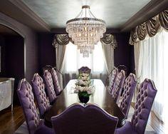 OMG! Take a Peak Inside the Dream Home of Denise Richards #deniserichards #luxuryhome #celebrity