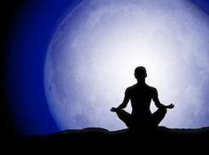 Na próxima quinta-feira, 19 de setembro, os adeptos da meditação poderão praticá-la em grupo, em três diferentes pontos de São Paulo: Parque Ibirapuera, Praça Pôr do Sol e Mirante de Santana.