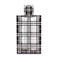 Burberry Brit For Men EDT 50ml Burberry Brit For Men Aftershave is an elegant and casual fragrance for men. It combines fresh marine and citrus tones with a wood heart. Burberry Brit For Men begins with a burst of green mandarin, m http://www.MightGet.com/april-2017-2/burberry-brit-for-men-edt-50ml.asp