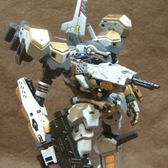 Armored Core, Futuristic Armour, Robot Concept Art, Robotics, Cyberpunk, Planets, Sci Fi, Tech, Models