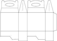 molde.fw222.fw.png (1600×1159)