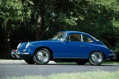 All sizes | Porsche_356_S-90Coupe_1963-10 | Flickr - Photo Sharing!