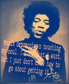 Manic-Depression Jimi Hendrix Meaning | Leave a Reply Cancel reply