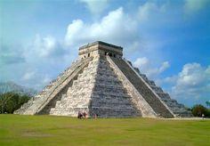 se trata de un monumento en México