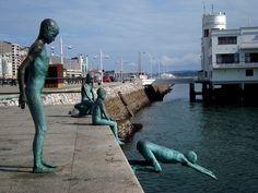 Resultado de imagen de Santander