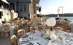 Istanbul wedding. my dream.