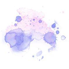 watercolor splash | Tumblr Watercolor Wallpaper, Watercolor Trees, Watercolor Animals, Watercolor Background, Watercolor Landscape, Abstract Watercolor, Watercolor Illustration, Watercolor Paintings, Simple Watercolor