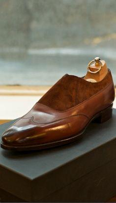 Kenneth Cole New York Herren Big Sur Kappe Zeh Oxford Schuhe Attraktive Designs; Kleidung & Accessoires Business-schuhe