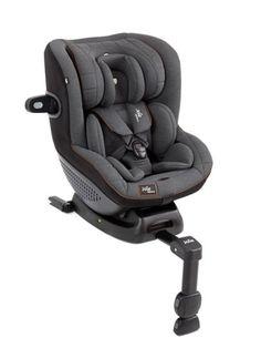 Produse pentru mămici și bebeluși — Petit Bebe Baby Car Seats, Children, Joy, Baby Pets, Young Children, Boys, Kids, Child, Kids Part