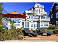Provincetown gay real estate agents you