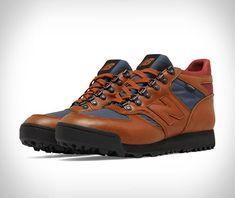Women's Shoes Athletic Shoes Earnest Women 6us Scott Club Shoes