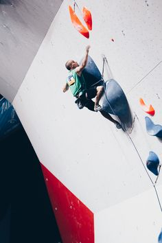 World Championship, Climbing, Paris, Montmartre Paris, World Cup, Mountaineering, Paris France, Hiking, Rock Climbing