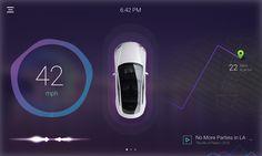 https://www.behance.net/gallery/40164113/Car-dashboard-concept