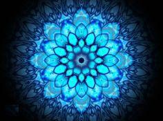 Resultados de la Búsqueda de imágenes de Google de http://1.bp.blogspot.com/_66juyagDGuo/TUYbZpf62RI/AAAAAAAAAzQ/4kGWchHKYLc/s1600/mandala-azul.jpg