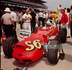 Indy Car Racing, Indy Cars, Car Racer, Speed Racer, Cowgirl Photo, Classic Race Cars, Indianapolis Motor Speedway, Old Race Cars, Vintage Race Car