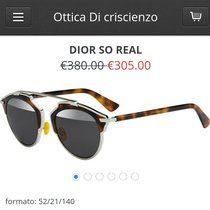 a9f7f7a2a95cc 67 best Sunglasses images on Pinterest   Glasses, Eye Glasses and ...